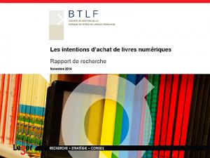 Rapport-livrenumerique-2014