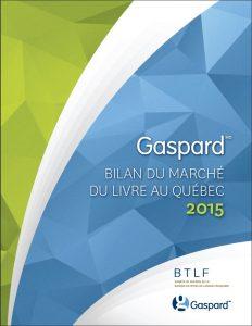 BilanGaspard2015