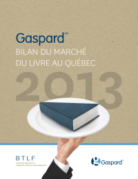 rapport-Gaspard-bilan-2013