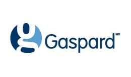LogoGaspardPalmares2