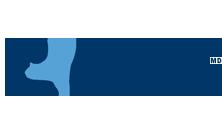 logo-gaspard-md