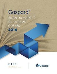 BilanGaspard2014