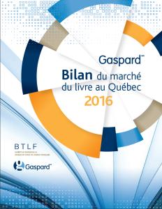 BilanGaspard2016